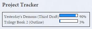 ProjectTracker-2015-11