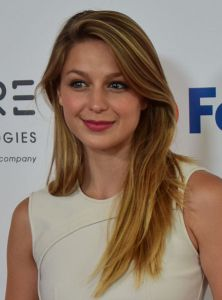 443px-melissa_benoist_28cropped29