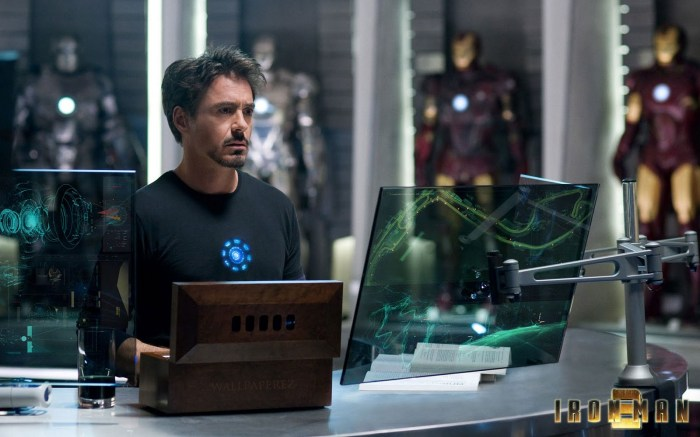 Iron-Man-2-transparent-monitors