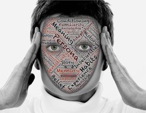 mask-1305302_640