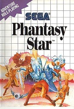 phantasy_star_box